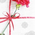 母の日プレゼント義母に始めて贈るなら?花以外は?おすすめは?