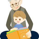 2歳児の言葉の目安は?出ない原因は?早い子の共通点は?
