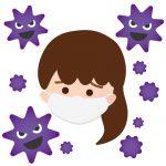 溶連菌の潜伏期間中の感染力はどれ位?検査は有効?