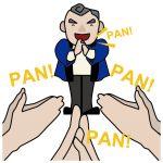手締め指名をうけたら!手締めの種類とおすすめ挨拶例文(送別会編)