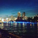 七夕にデートで大阪と京都のおすすめスポットは?