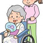 介護施設の夏祭りでお年寄りの方に喜んでもらえる出し物は?出店は?