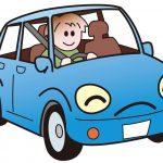 高速料金で軽自動車は普通車よりナゼ安いのか?