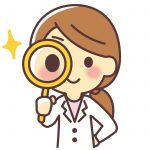 まつ毛ダニは眼科で診察すれば寄生されているかわかる?治療法は?症状は?