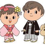 吉水神社は初詣におすすめな理由とは?犬と同伴もOK?駐車場は?
